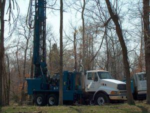 Air Drilling Rig 300x226 89bee22cf2f341ae5e40ac1a660ade22