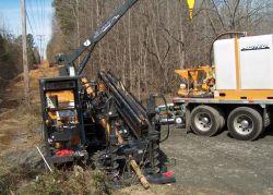 Directional Drilling5 250x179 345418f9e1c61c89493b5296a8b73c35