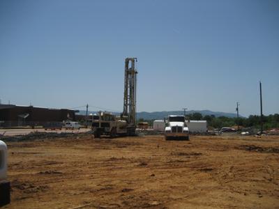 Geothermal w Mincon2