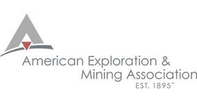 mincon hard rock drilling equipment manufacturers meet us 0004 aema