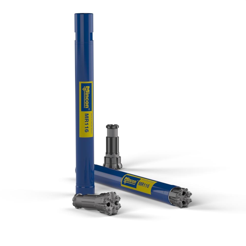 Mincon MR116 Hammer