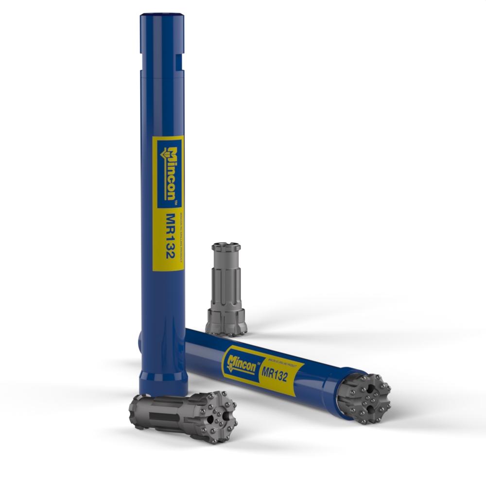 Mincon MR132 Hammer