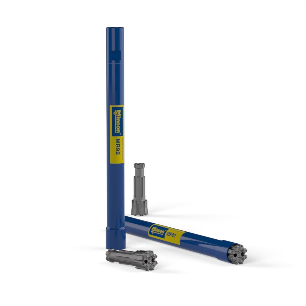 Mincon MR92 Hammer