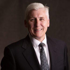 Peter E Lynch